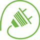 CleanTechnica favicon