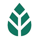 EcoWatch favicon
