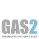 Gas 2 favicon