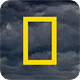 National Geographic favicon