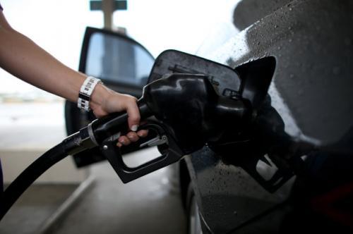 EPA to scrutinize auto fuel economy…
