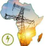 photo image Telecom & Energy Are Converging To Bring Climate Smart Solutions To Africa