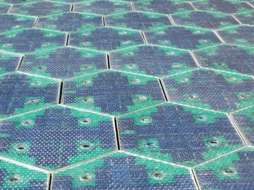 Would Solar Roadways Work? A Government…