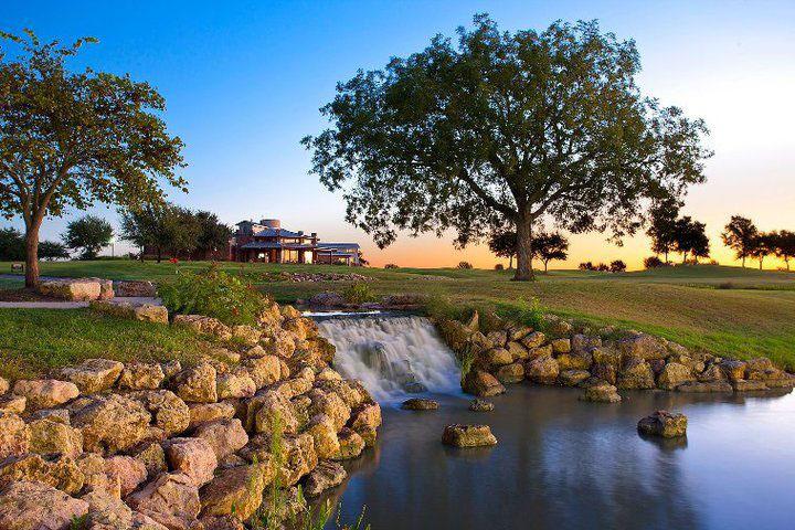 Teravista Golf Club: An Exceptional Golfing Experience