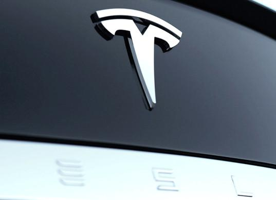 Tesla wins in Maryland! Governor allows Tesla to sell directly to customers