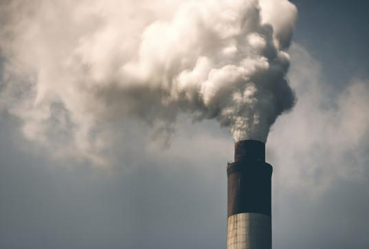 Beijing to shut down all major coal plants by 2016