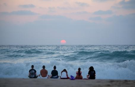 The Many Benefits of Meditation for Your Mind and Body
