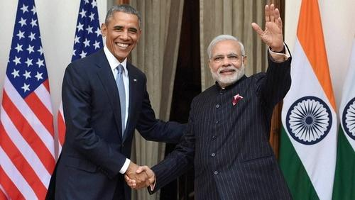 Preview for Obama-Modi Visit in September: The U.S. Clean Power Plan as a Driver for Global Clean Energy Action