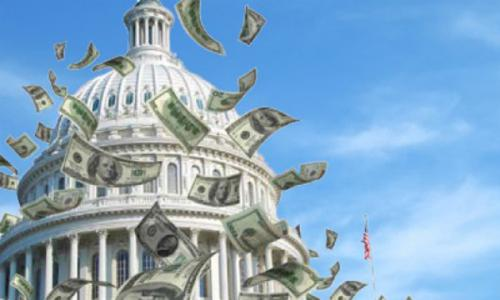 Dark Money Fuels Election Wins for Climate Deniers