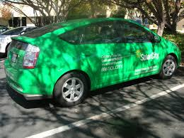 SolarCity and Honda to finance $50M more…