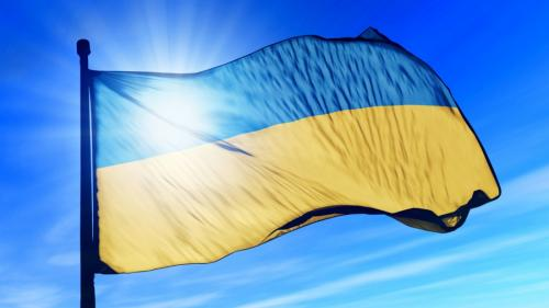 Ukraine belatedly seeks renewable energy…