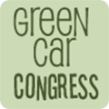 Green Car Congress