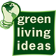 Green Living Ideas