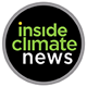 InsideClimate News favicon
