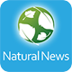 NaturalNews favicon