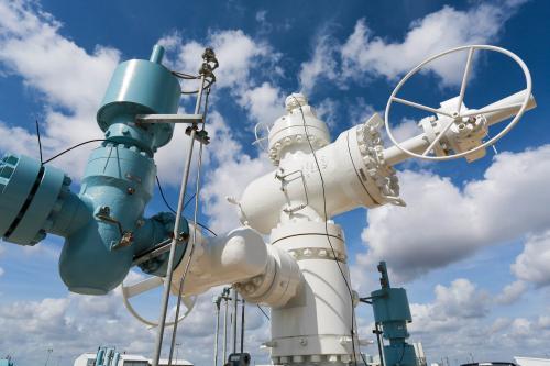 Mitsubishi Power & Texas Brine partner on large-scale salt cavern storage for hydrogen to support decarbonization…