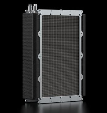 HyPoint working with BASF New Business to develop high-performance hydrogen fuel cell membranes for aviation; >3,000…