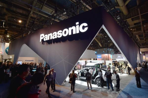 Panasonic Plans Low-Cost, Cobalt-Free…