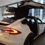 Tesla's Reinvigorated Fiscal Picture…