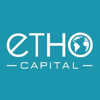 Climate Action & Your Portfolio: A Conversation About ESG Investment & Greenwashing With ETHO Capital