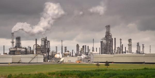 New Study Decodes ExxonMobil's 'Modern' Climate Misinformation