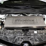 France's Recent Order Liberalizing Retrofits Of Old ICE Vehicles Supercharges Phoenix Mobility's Ambitions For Mass EV Conversions