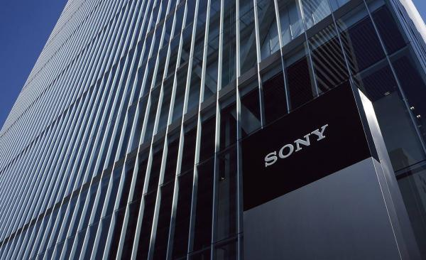 Sony Shifts US 100% Renewable Energy Goal Forward By A Decade