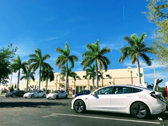 photo of Cost of Tesla Model 3 vs. Gas Car, Tesla Turo Horror Story, AutoTrader Excludes Tesla In Top 10 EV List —… image