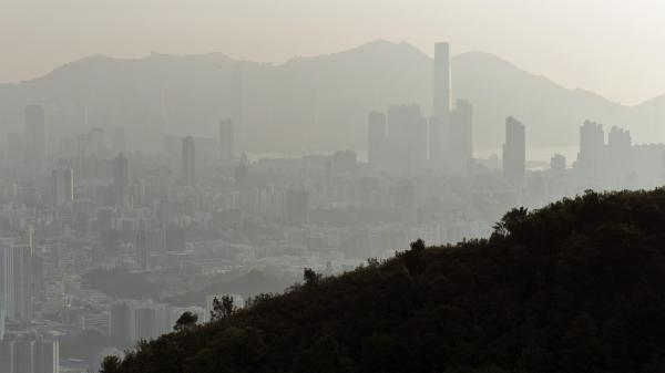 photo of China is both the best and worst hope for clean energy image