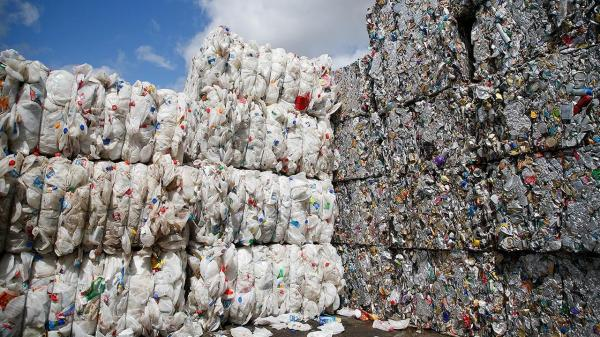 photo of Spare Yourself the Guilt Trip This Earth Day – It's Companies That Need to Clean Up Their Acts image