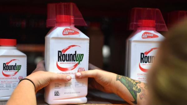 Bayer to Pull Glyphosate Products,…
