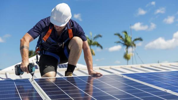 Blue Raven Solar: Reviews, Costs, Services & More (2021)