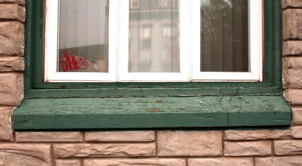For the Second Time in Four Years, the Ninth Circuit Has Ordered the EPA to Set New Lead Paint and Dust Standards