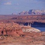 Navajo Coal Company Drops Bid To Buy Navajo Generating Station & Kayenta Coal Mine As Navajo Council Signals It's Time For Tribe's Move To Clean Energy