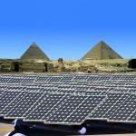 Egypt Could Generate More Than Half Of Its Electricity Needs From Renewable Energy